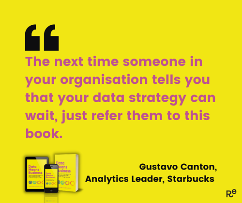 Gustavo Canton Quote